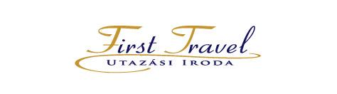 FirstTravel Utazási Iroda