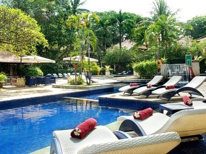 Bali 4 Csillagos Sz 225 Llod 225 K First Travel Utaz 225 Si Iroda