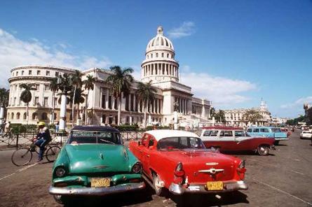 445 296 Cars Let S Places I Love Ve Havanna Cuba Spirit 3 It