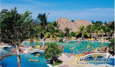 Kuba Varadero Sandals Royal Hicacos Resort Amp Spa 0