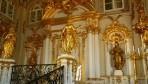 Petrodvorec belső