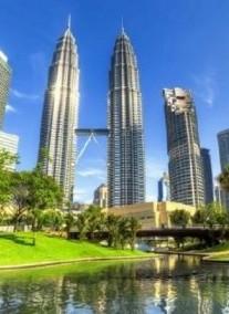 2021.12.28-2022.01.08. 12nap/9éj Szingapúr-Bali szilveszteri körutazás
