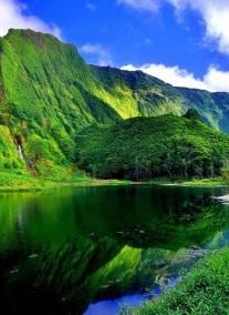 2020.10.15-10.23. 9nap/7éj Madeira-Azori-szigetek körutazás