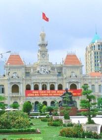 2019.12.27-2020.01.08. 13nap/10éj Vietnam-Kambodzsa-Szilveszter Indokinában