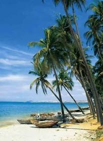 2020.12.28-2021.01.09. 13nap/10éj Vietnam és Kambodzsa felfedezése, thaiföldi trópusi pihenéssel