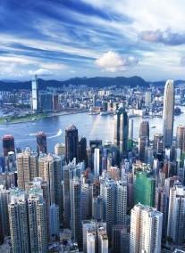 2020.10.18-10.29. 12nap/10éj Dél-Kínai Nagykörút