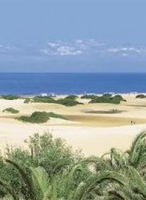 2020.12.29-2021.01.05. 8nap/7éj Szilveszter Gran Canaria
