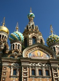 2020.08.08-08.12. 5nap/4éj Szentpétervár városlátogatás