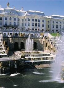 2020.07.29-08.02. 5nap/4éj Szentpétervár városlátogatás