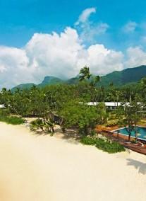 2021.12.28-2022.01.06. 10nap/8éj Szilveszter a Seychelle-szigeteken