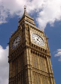 2020.08.04-08.07. 4nap/3éj London városlátogatás