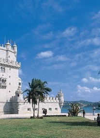 2019.08.20-08.25. 6nap/5éj Lisszabon városlátogatás