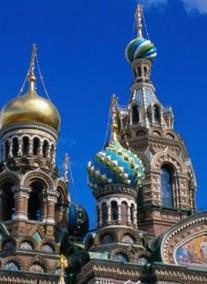 2021.08.11-08.16. 6nap/5éj Szentpétervár városlátogatás