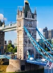 2021.06.18-06.21. 4nap/3éj London városlátogatás