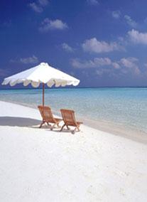 2020.10.22-11.02. 12nap/9éj Srí Lanka klasszikus körutazás+Maldív nyaralás