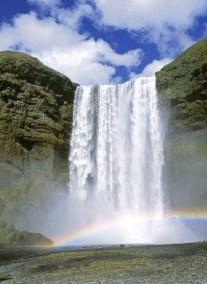 2020.10.22-10.26. 5nap/4éj Izland fénypontjai