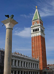 2020.10.27-11.01. 6nap/5éj Itália szívében: Róma-Firenze-Velence