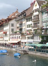 2019.08.14-08.19. 6nap/5éj Svájc:Pilátus és Jungfrau világa
