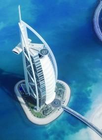 2020.08.18-08.24. 7nap/6éj Dubai körutazás