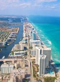 2020.12.26-2021.01.04. 10nap/8éj Szilveszter Floridában