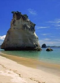 2020.04.04-04.18. 15nap/13éj Madagaszkár-Mauritius