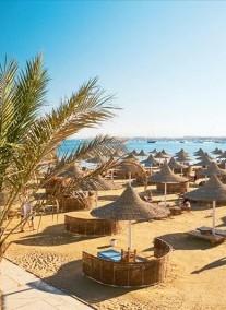 2020.12.27-2021.01.03. 8nap/7éj Hurghada Szilveszter