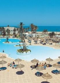 Zephir hotel spa first travel utaz si iroda for Hotel zephir spa djerba promovacances
