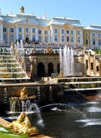 2021.03.12-03.16. 5nap/4éj Szentpétervár városlátogatás