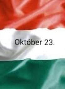 2018.10.18-10.31. között Október 23. Ünnepi ajánlatok