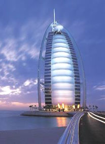 2020.12.27-2021.01.03. 8nap/7éj Szilveszter Dubaiban