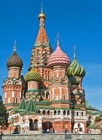 2020.08.19-08.23. 5nap/4éj Szentpétervár városlátogatás