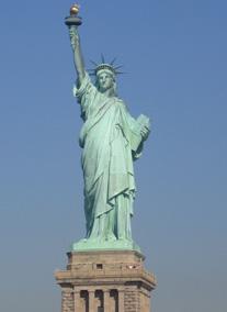 2020.12.28-2021.01.03. 7nap/5éj Szilveszter New Yorkban