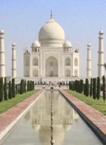 2021.02.18-02.26. 9nap/7éj India aranyháromszög körutazás