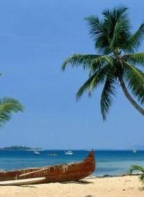 2020.10.21-11.06. 17nap/14éj Madagaszkár-Mauritius