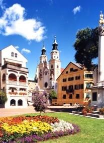 2020.10.22-10.25. 4nap/3éj Tiroli kincsesláda körutazás