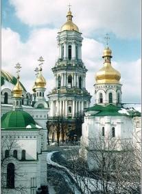 2020.12.30-2021.01.03. 5nap/4éj Szentpétervár a cárok városa