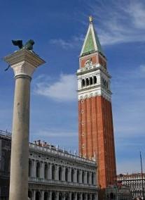 2019.08.17-08.20. 4nap/3éj Velencétől Veronáig-Lagúnák, templomok, szerelmek