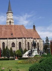 2020.10.22-10.25. 4nap/3éj Kis erdélyi körút