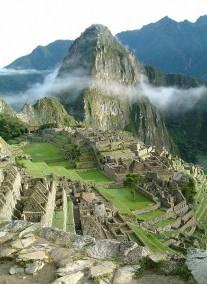 2020.10.22-11.06. 16nap/14éj Dél-Amerikai kaleidoszkóp