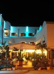 Dell Ancora Hotel ***