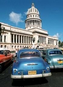 2020.01.27-02.07. 12nap/10éj Felfedezőúton Kubában+Cayo Santa Maria sziget pihenéssel