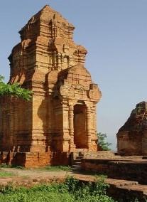 2020.10.20-11.02. 14nap/11éj Vietnam-Kambodzsa körutazás