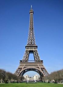 2020.07.08-07.11. 4nap/3éj Párizs városlátogatás