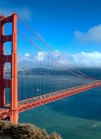 2020.11.06-11.18. 13nap/11éj Usa-Nyugati part körutazás