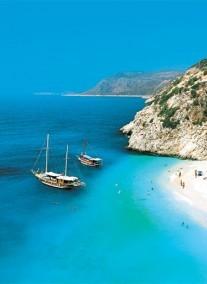 Antalya régió közvetlen tengerpart  af63ebbc63