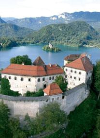 2020.10.22-10.25. 4nap/3éj Varázslatos Szlovénia