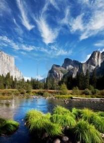 2021.08.13-08.25. 13nap/11éj AZ USA legendás Nemzeti Parkjai