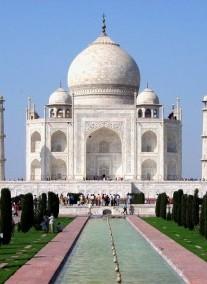 2020.10.21-10.29. 9nap/7éj India aranyháromszög körutazás