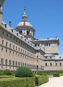 2020.10.25-10.29. 5nap/4éj Spanyol varázslat: Kasztília, Valencia és Toledo