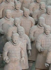 2021.05.25-06.05. 12nap/10éj Dél-Kínai Nagykörút